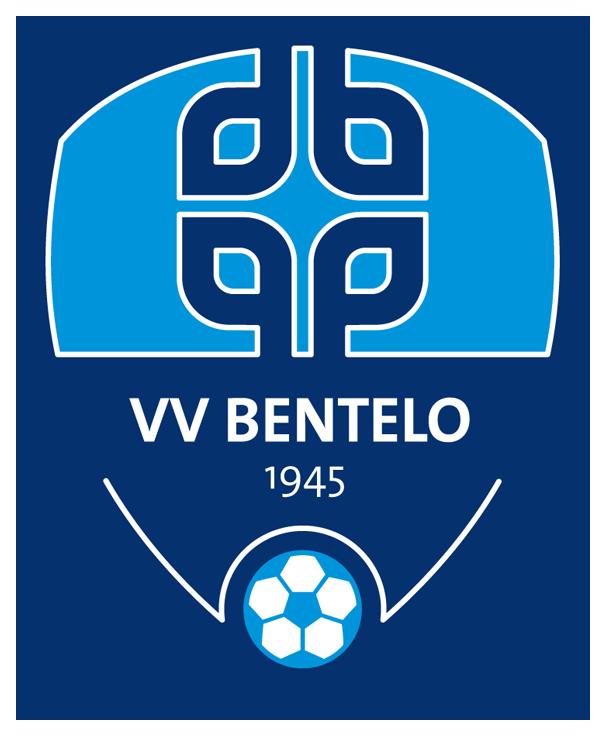 V.V. Bentelo