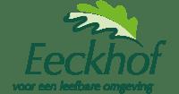 Kwekerij Visschedijk