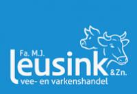 Leusink Vee & Varkens Bentelo