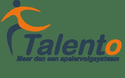VV Bentelo gaat gebruik maken van Talento