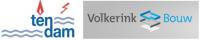 Vokerink & Ten Dam