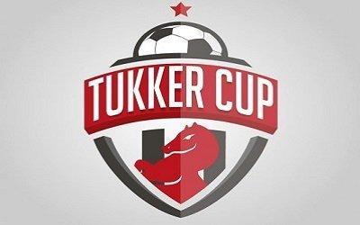 Bentelo deelnemer aan Tukker Cup