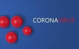 Veilig voetballen met Corona maatregelen