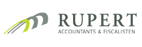 Rupert Accountants & Fiscalisten