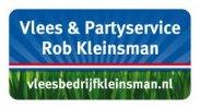 Vlees & Partyservice Rob Kleinsman
