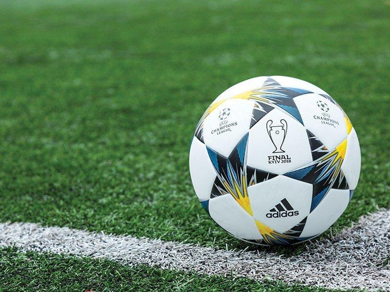 Voetbal seizoen 2019 en 2020 ten einde.